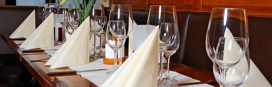restaurant-huenns